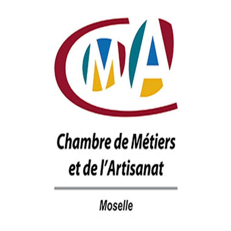 CHAMBRE DE METIERS ET DE LARTISANAT DE LA MOSELLE  Intrasarcom