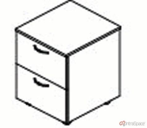 Box Wall Panels Plumbing Walls Wiring Diagram ~ Odicis