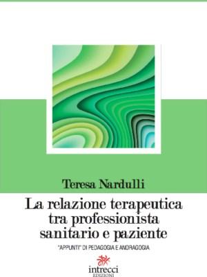 Nardulli_ok