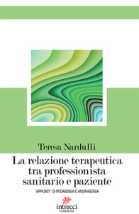 Nardulli_Stampa14x20A_4