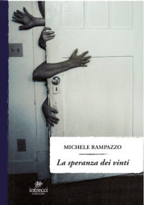Rampazzo.indd