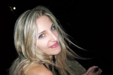 Chiara Franzin