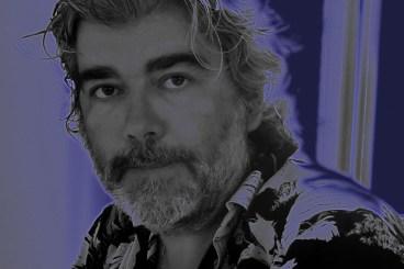 Gabriele Morandi