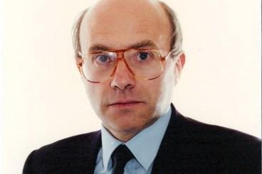 Stefano Nocentini
