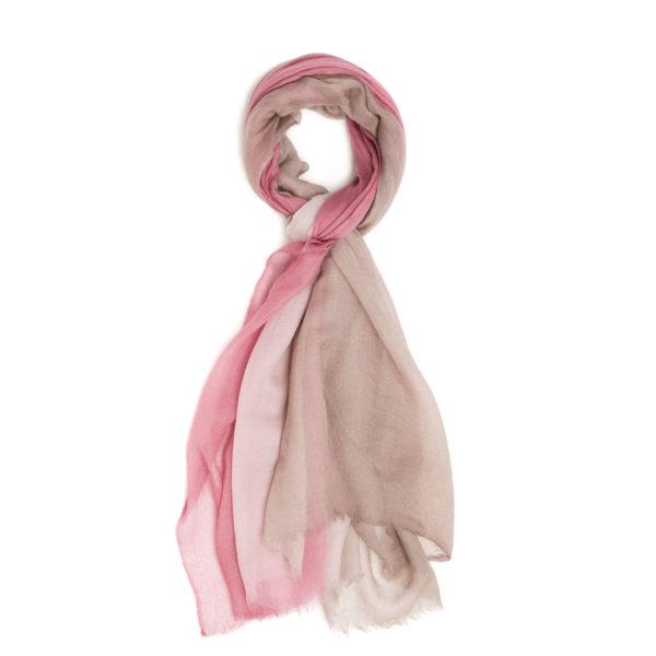 BIcolor – Pink