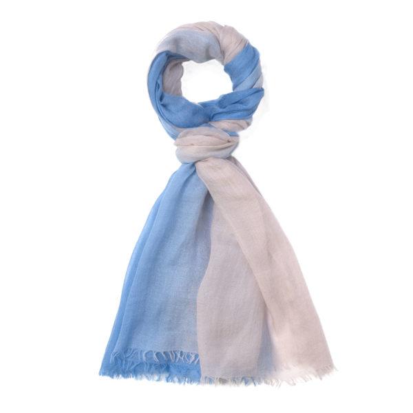 BIcolor – Water blue