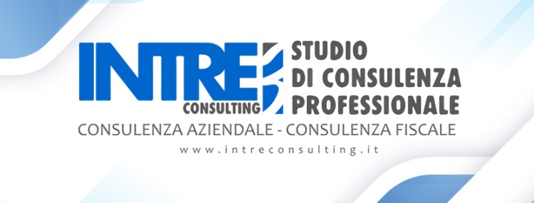 intreconsulting