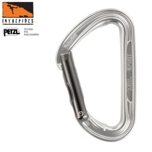 mousqueton_spirit_petzl_escalade_via_ferrata_intrepides_jura