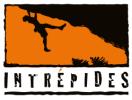 Logo Intrépides : Qui sommes-nous ?