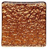 Copper Slate Tile  Intrepid Marble and Granite