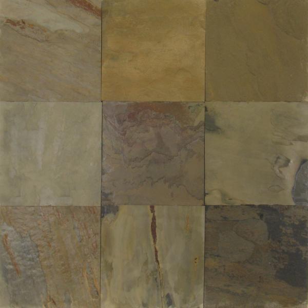 intrepid marble and granite