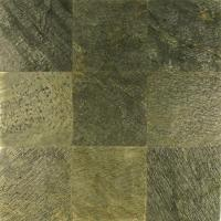 Gold Green Slate Tile  Intrepid Marble and Granite