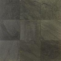 Brown Slate Tile | Tile Design Ideas
