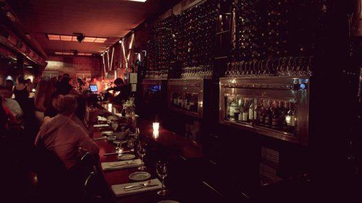 wine-bar-buenos-aires---grand-bar-danzon-2