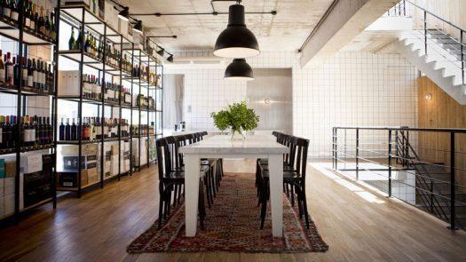 wine-bar-buenos-aires---wallpaper.com