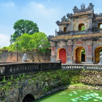 Top 8 Things To Do In Hue, Vietnam; Liv Bohn; Intrepid Travel