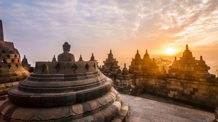 10 Essential Places To Visit In Java Indonesia Intrepid Travel Blog