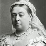 Reign of Queen Victoria