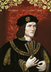 George Plantagenet, 1st Duke of Clarence