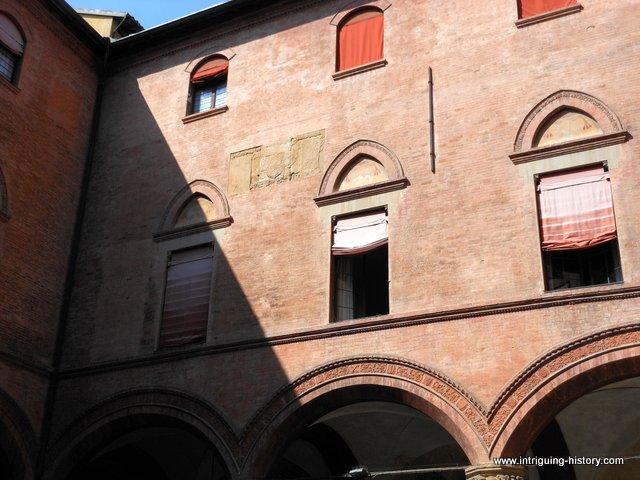 Europe's Oldest University