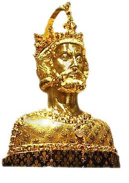 9th Century