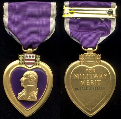 WW2 US Veterans on Ancestry