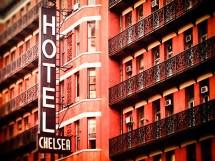 Fascnio De Um Hotel 5 Estrelas Editora Intrnseca