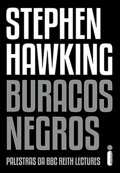 Resultado de imagem para imagens sobre livros sobre buracos negros