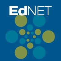 EdNET logo