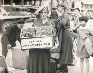 Blasieholmen_1930