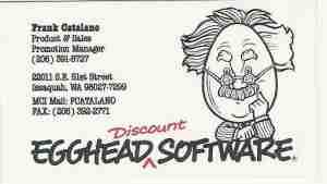 Egghead2-745183