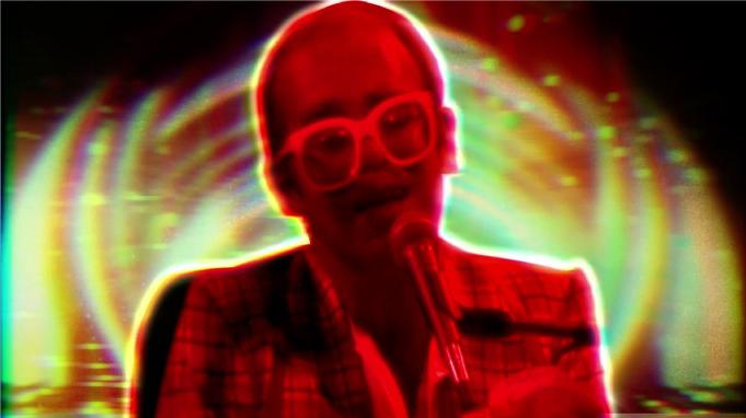 Elton John Vs Pnau Intro Uk Design Direction