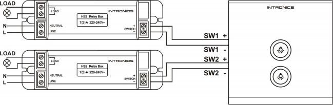 hs2_wiring2