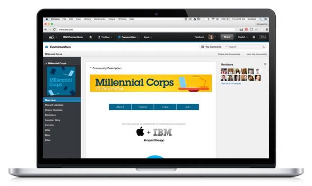 SELA_MacBook-Pro-mockup_IBMBAnner