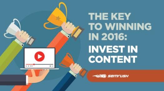 invest-in-content