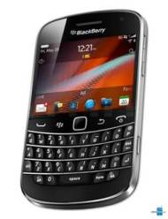 Blackberry-Mobile-Phone-Popular-Keyboard-CrackBerry-Content-Marketing