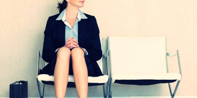 6 Dicas sobre entrevista de emprego para introvertidos