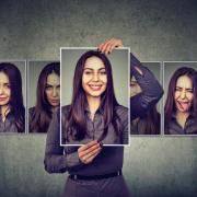 O que determina a nossa personalidade? Podemos mudá-la?