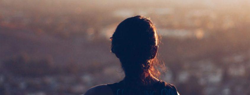 Extrovertido vs Introvertido: explorando as diferenças