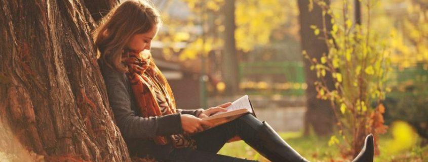 Timidez ou Introversão - qual delas você tem?