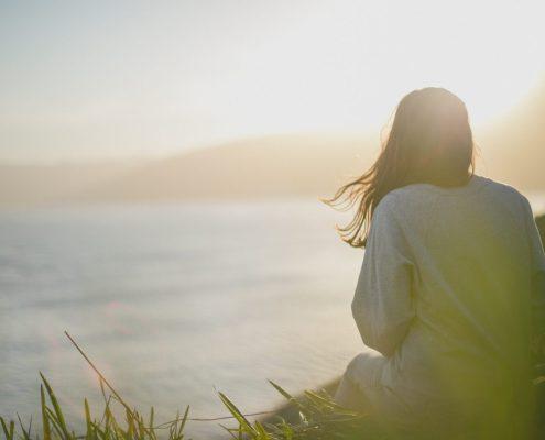 Problemas- o Top10 dos introvertidos