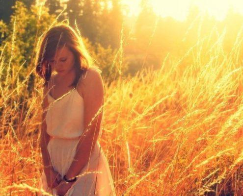 9 coisas que pessoas altamente sensíveis fazem