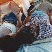 5 dicas essenciais para casais Introvertido-Extrovertido