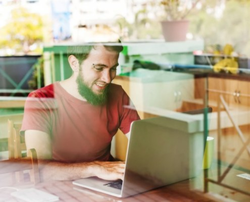 5 segredos para encontrar o sucesso como um introvertido