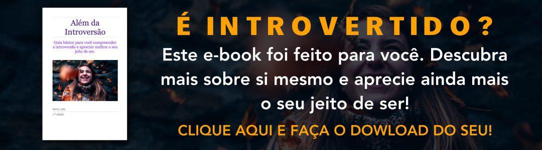 Introvertidamente
