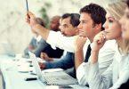 Os desafios das reuniões de trabalho - os introvertidos e a carreira parte II