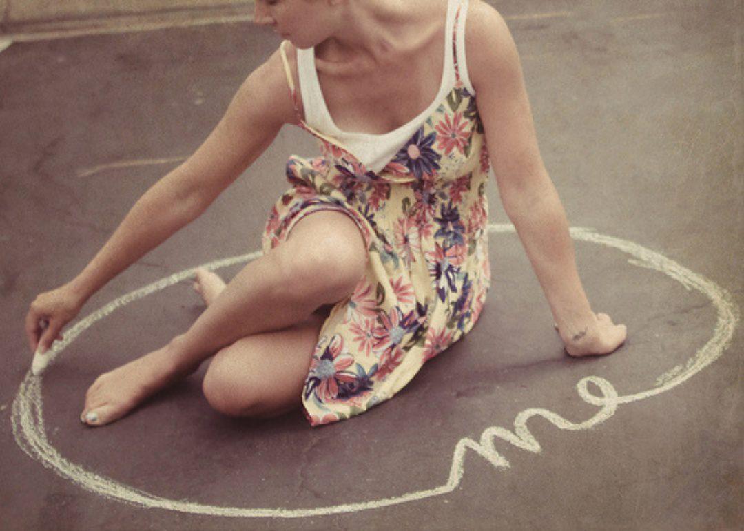 Ser altamente sensível e sentir-se desrespeitado: a difícil arte de estabelecer limites