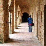 Como distinguir entre o traço da alta sensibilidade e um transtorno?