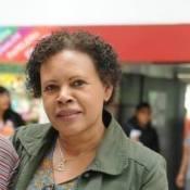 Rosalira dos Santos
