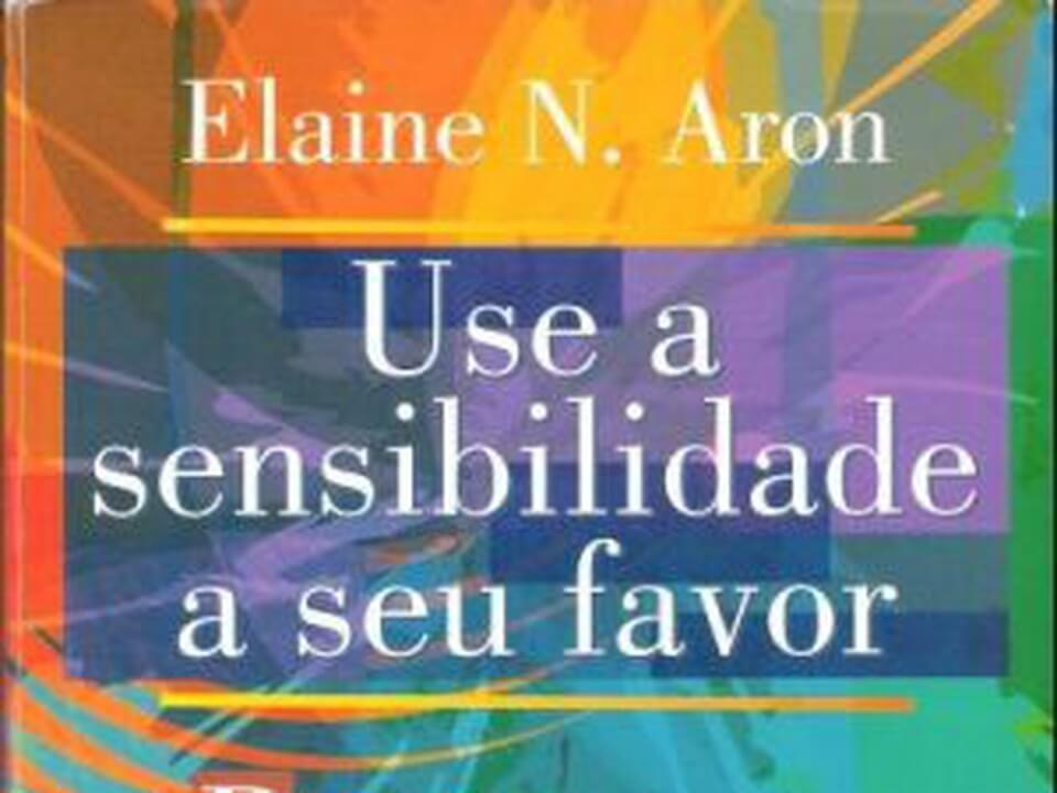 O Poder Dos Quietos Ebook